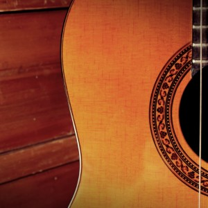 クラシックギターとフラメンコギターの違い、そのポイントは。